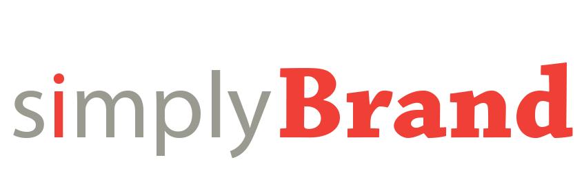 logo2@simplyBrand(白色底)