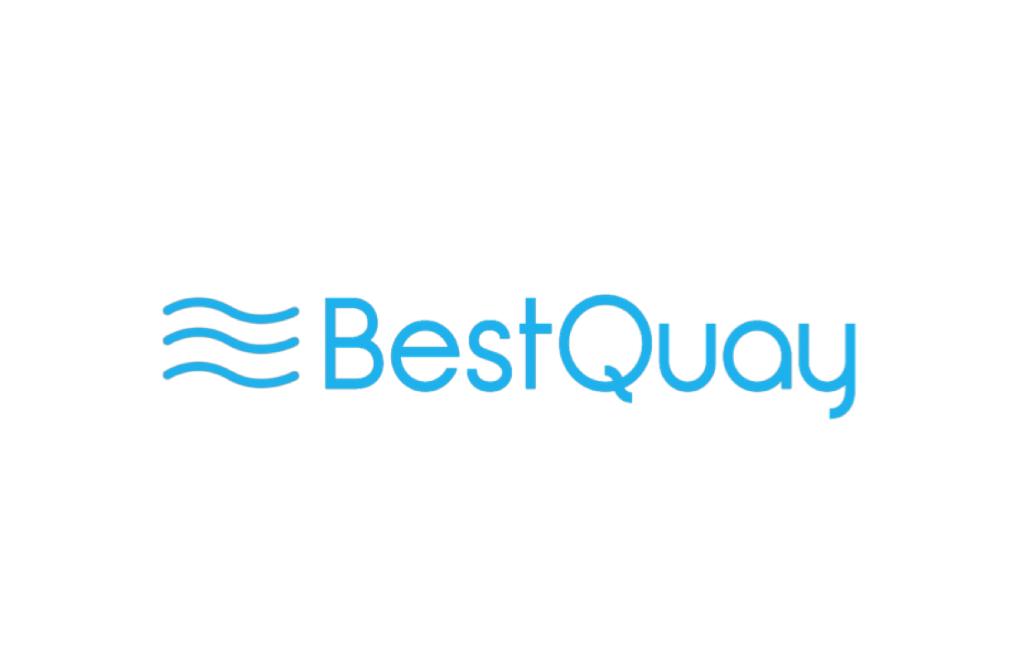 与客户共同成长型营销代理商BestQuay,加入胖鲸智库成为知识共创伙伴