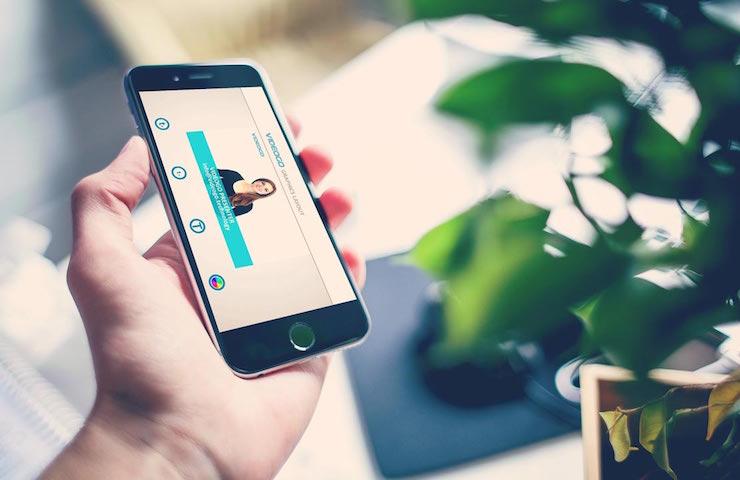 中国短视频app报告:更多直播app介入短视频领域,短视频红利更为长远(附app最新排名)