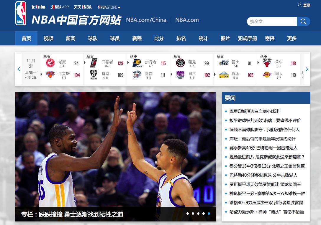 SAP-NBA