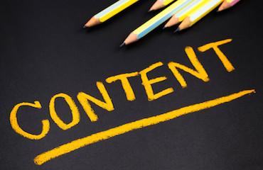 消费升级下,内容营销越发重要,它怎么升级?