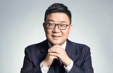 金领手记之微播易创始人徐杨:为什么原有的投放策略不灵了?