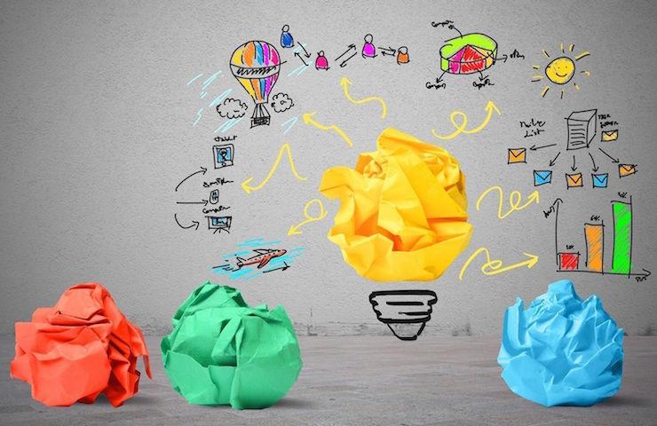 关于消费者洞察、文娱趋势、媒介购买和新兴技术4大维度的10份精选报告