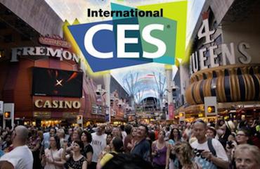 CES正式落下帷幕,除了火热的VR、AR外,还有哪些影响未来趋势的新兴科技?